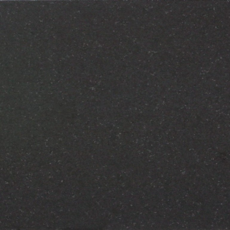 Absolute Black Granite : Absolute black granite mlw stone llc norcross georgia